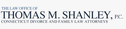 Thomas M. Shanley P.C.