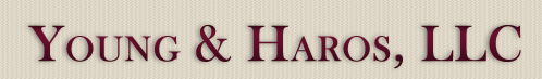 Young & Haros, LLC