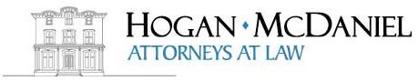 Hogan McDaniel