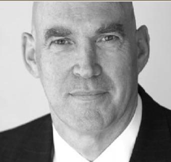 Jeffrey C. Miller