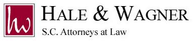 Hale & Wagner, S.C.