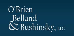 O'Brien, Belland & Bushinsky, LLC