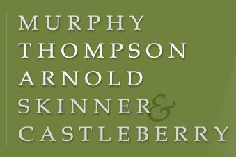 Murphy, Thompson, Arnold, Skinner & Castleberry