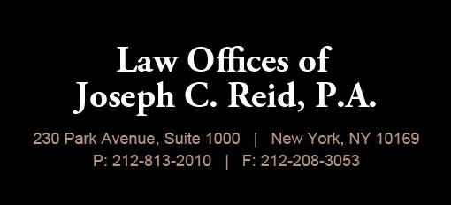 New York Real Estate Law Firms Amp Lawyers Nolo