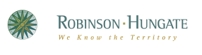 Robinson Hungate, P.C.