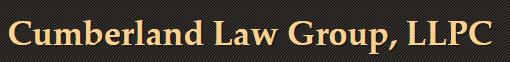 Cumberland Law Group, LLPC