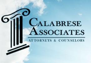 Calabrese Associates