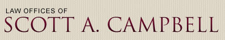 Campbell Law Firm