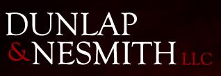 Dunlap & Nesmith, LLC