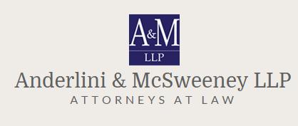 Anderlini & McSweeney