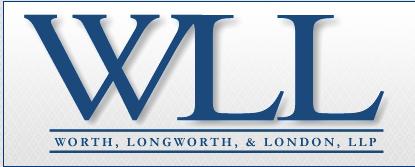 Worth, Longworth & London