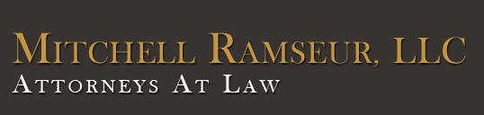 Mitchell Ramseur LLC