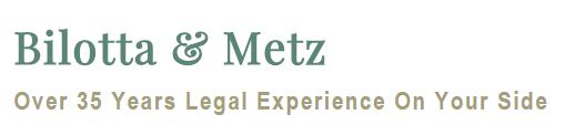 Bilotta and Metz, P.C.