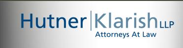 Hutner Klarish LLP