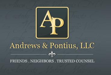 Andrews & Pontius