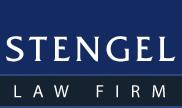 Stengel Law Firm