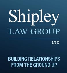 Shipley Law Group, Ltd.