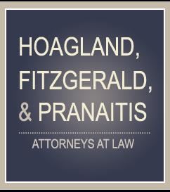 Hoagland, Fitzgerald & Pranaitis