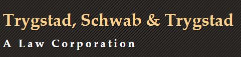 Trygstad, Schwab & Trygstad, A Law Corporation