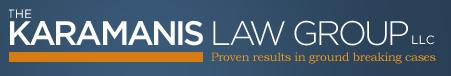 Karamanis Law Group LLC