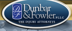 Dunbar & Fowler PLLC