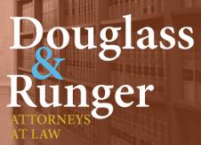 Douglass & Runger