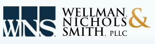 Wellman, NIchols & Smith