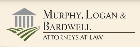 Murphy, Logan & Bardwell A Professional Law Corporation