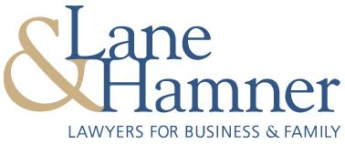 Lane & Hamner, P.C