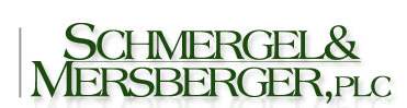 Schmergel & Mersberger, PLC
