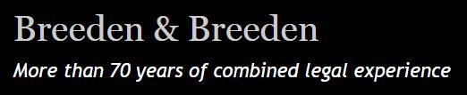Breeden & Breeden