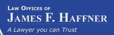 James F. Haffner