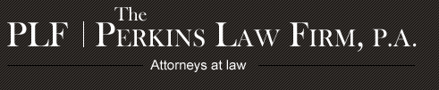 The Perkins Law Firm, P.A.