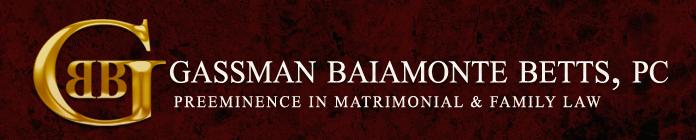 Gassman Baiamonte Betts, PC