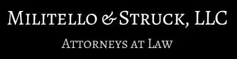 Militello & Struck, LLC