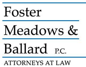 Foster, Meadows & Ballard, P.C.