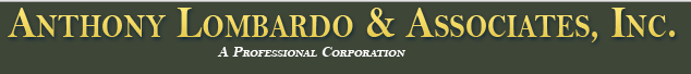 Anthony Lombardo & Associates Inc.