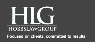 Hobbs Law Group