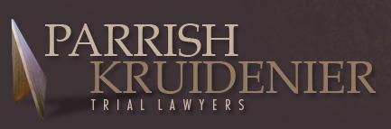 Parrish Kruidenier