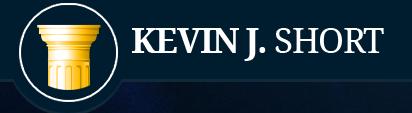 Kevin J. Short