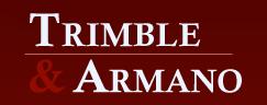 Trimble & Armano