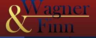 Wagner & Finn