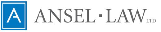 Ansel Law Ltd.