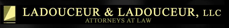 Ladouceur Law Firm, LLC
