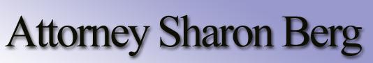 Sharon Berg Co., LPA
