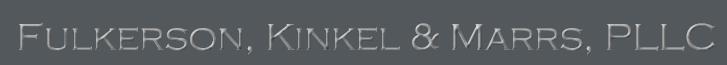 Fulkerson, Kinkel & Marrs, PLLC