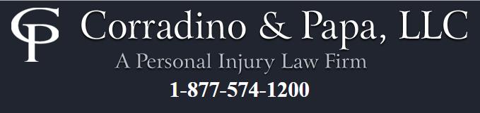 Corradino & Papa, LLC