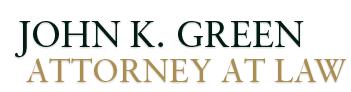 John K. Green, Attorney at Law