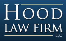 Hood Law Firm, LLC