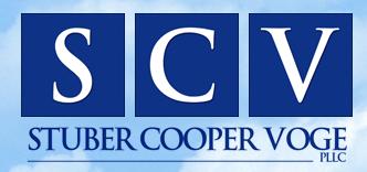 Stuber Cooper Voge PLLC